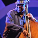 Christian McBride Playing