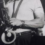 George Coleman