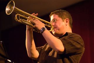 Jim Rotundi