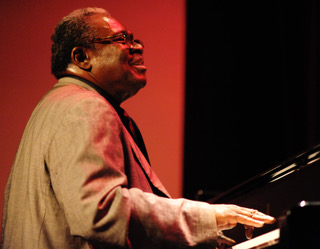 Larry Willis