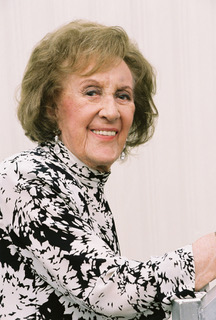 Marian McPartland - Newport 2004